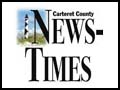 Carteret County News-Times Emerald Isle Media