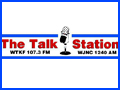 WTKF 107.1 FM Emerald Isle Media