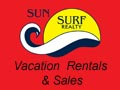 Sun-Surf Realty - Rentals Emerald Isle Vacation Rentals