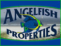 Angelfish Properties Emerald Isle Real Estate and Homes