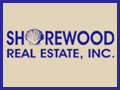 Shorewood Real Estate Emerald Isle Vacation Rentals
