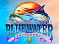 Swansboro Rotary Bluewater Tournament Emerald Isle Fishing