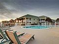 Islander Hotel & Resort Emerald Isle Hotels and Motels