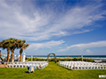 The Islander Hotel & Resort Emerald Isle Wedding Planning