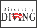 Discovery Diving Company Emerald Isle Boating and Watersports