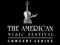 American Music Festival Emerald Isle Events