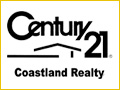 CENTURY 21 Coastland Realty Emerald Isle Real Estate and Homes