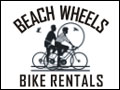Beach Wheels Bike Rentals Emerald Isle Sports, Fitness and Parks