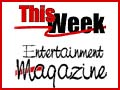 This Week Magazine Emerald Isle Media