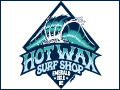 Hot Wax Surf & Paddle Sports Emerald Isle Kidstuff