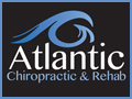 Atlantic Chiropractic and Rehab Emerald Isle Medical Services and Healthcare