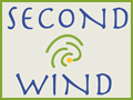 Second Wind Yoga and Kayak Emerald Isle Sports, Fitness and Parks
